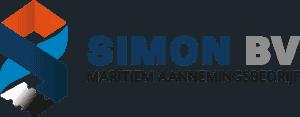 Simon B.V. van dulst automatisering