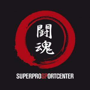 Super Pro Sport Center van Dulst Automatisering