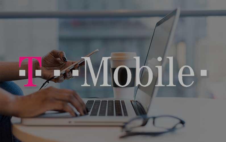 mobiel internet onbeperkt